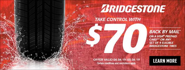 bridgstone-coupon