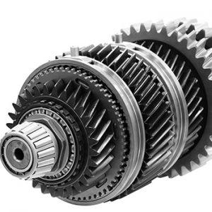 Transmission Repair Rebuild Service Lenfer Auto Service
